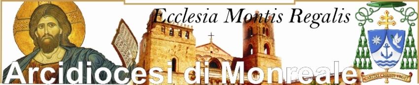 Arcidiocesi_Monreale