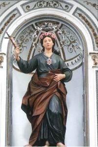statua santa rosalia_0001