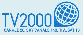 tv2000