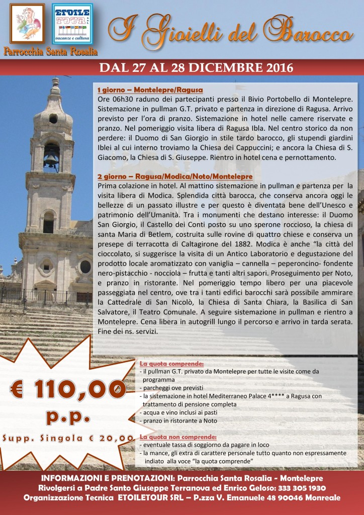 MOD I Gioielli del Barocco-page-001
