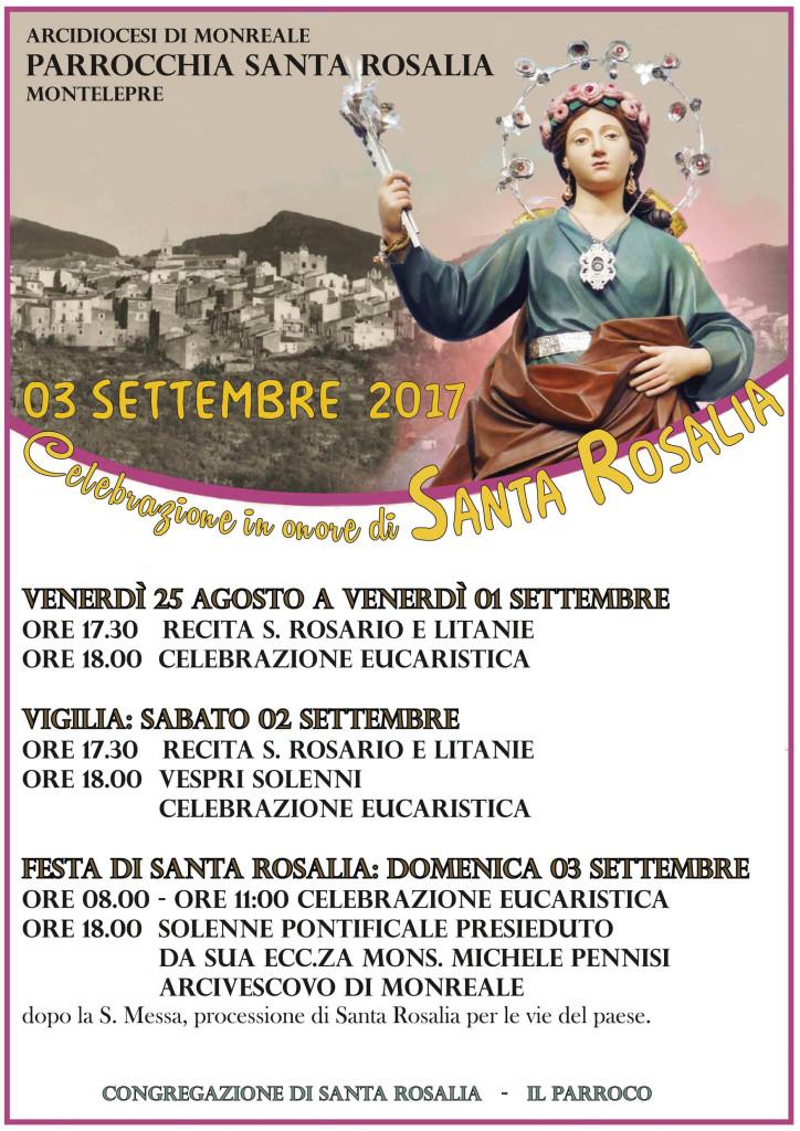 programma-santa-rosalia-03-settembre-2017