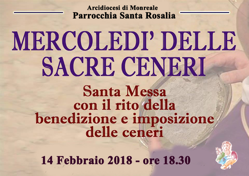 manifesto-mercoledi-delle-ceneri-2018-ok
