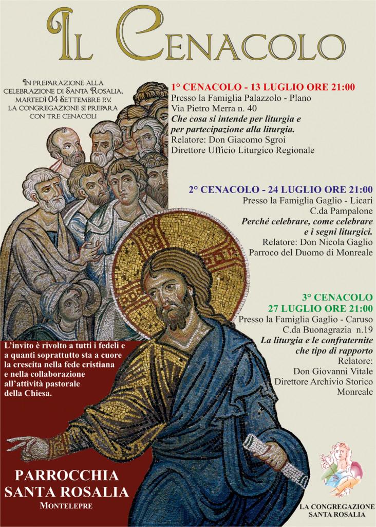 cenacoli-estivi-parrocchia-santa-rosalia-montelepre