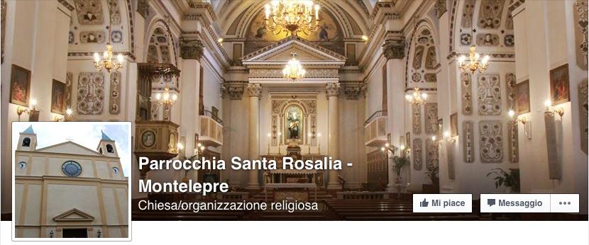 facebook-parrocchia