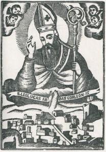 san leoluqua