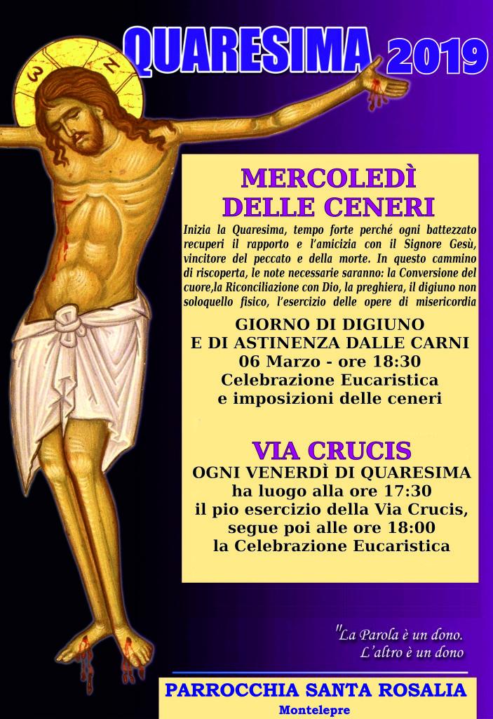 parrocchia-santa-roslia-quaresima-2019